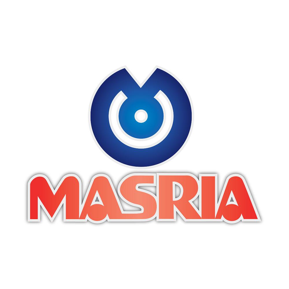 Masria Group